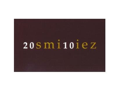 Postal ganadora 2009-10