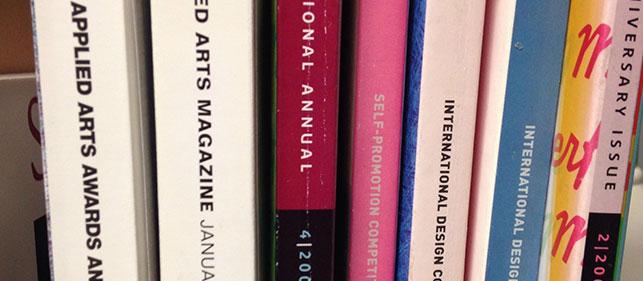 listado libros