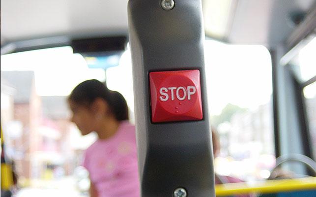 para-bus