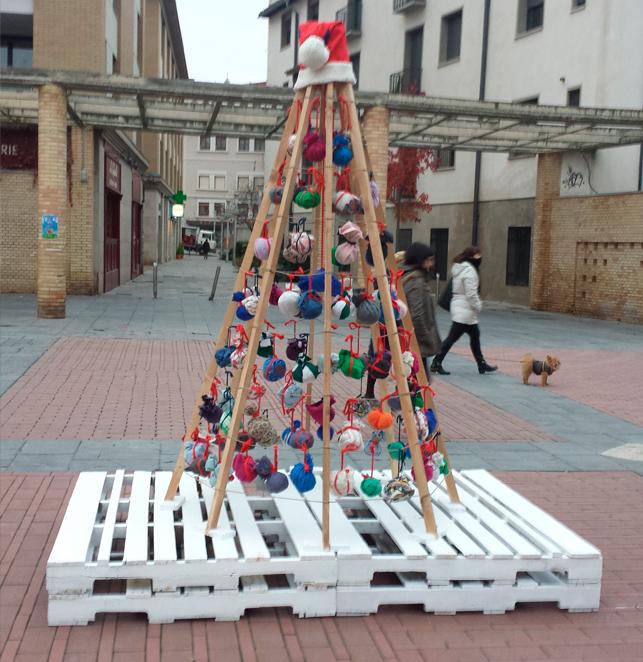 navidad-tudela-2016