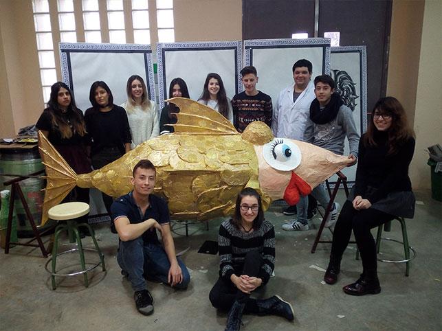 sardina-2017-alumnos