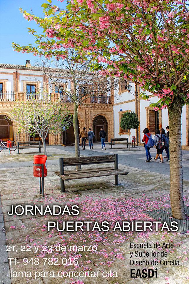 jornadas-puertas-2017