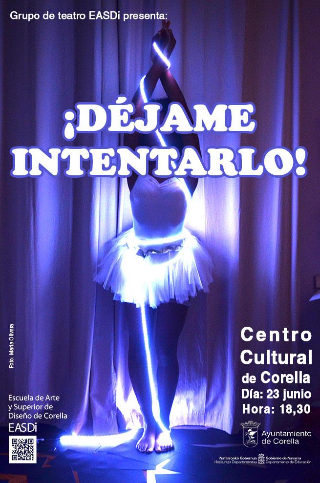 Cartel-y-Programa-de-mano-DELANTERA-teatro-¡DÉJAME-INTENTARLO!