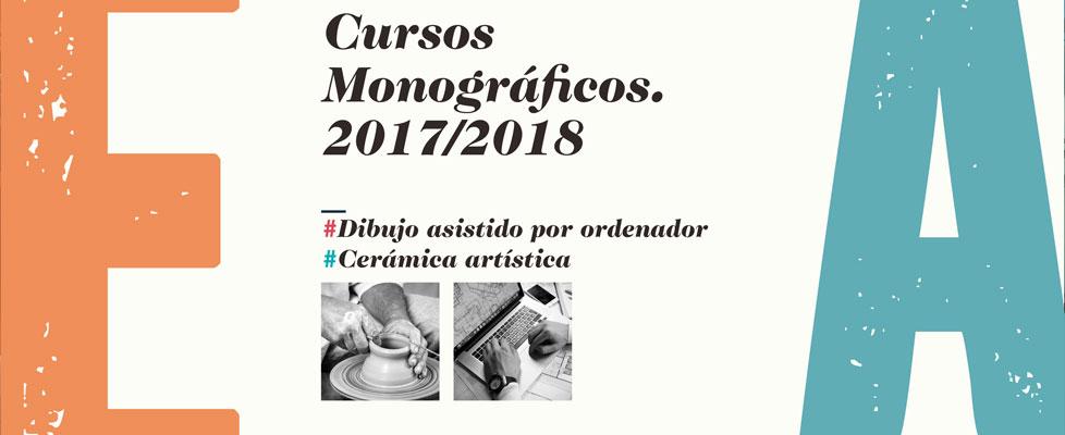 cartel-monograficos-portada