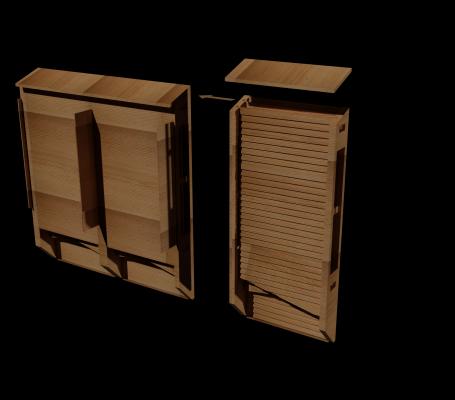 caja-múltiple3-455x643