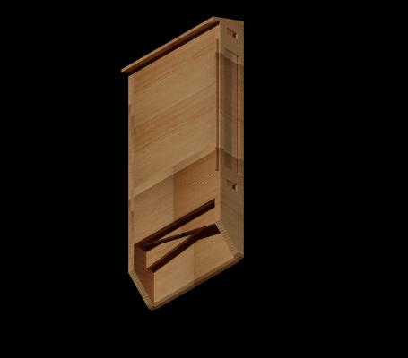 caja-única4-455x643
