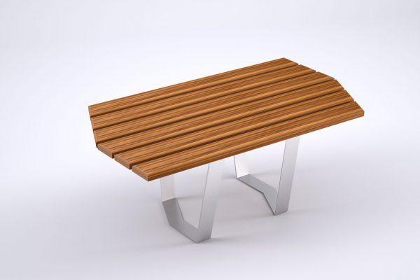 EASDI ecodiseño mesa