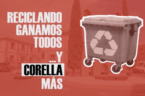 reciclando-ganamos